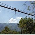 水里鵲橋高空彈跳-12.jpg