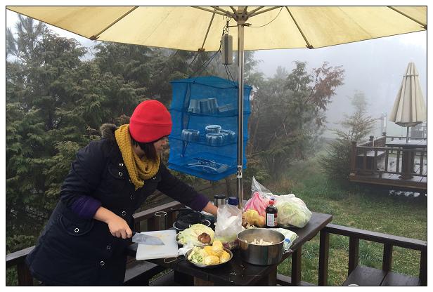 20150327福壽山露營趣-06.jpg