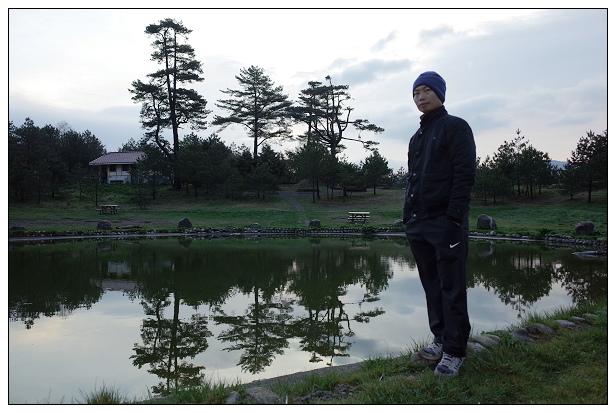 20150327福壽山露營趣-12.jpg