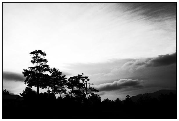 20150327福壽山露營趣-13.jpg