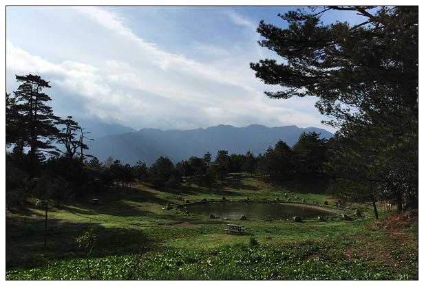 20150327福壽山露營趣-20.jpg