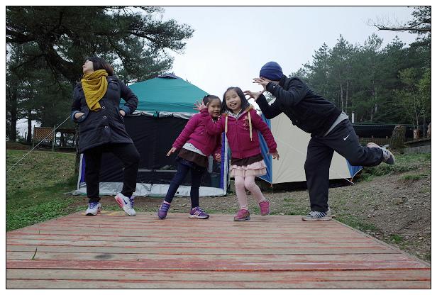 20150327福壽山露營趣-29.jpg