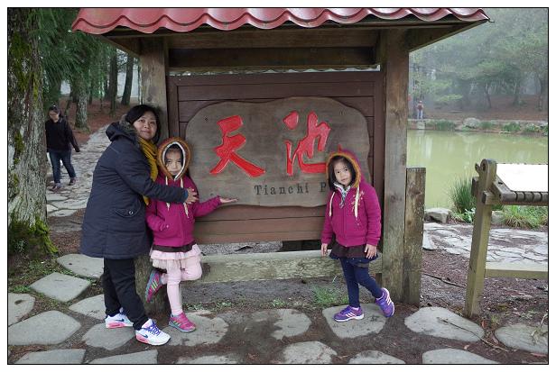 20150327福壽山露營趣-30.jpg