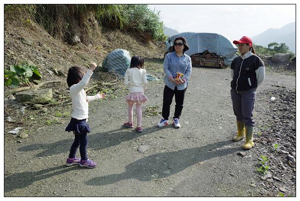 20150327福壽山露營趣-48.jpg