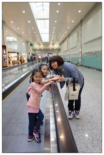 北海道之旅D1-03.jpg