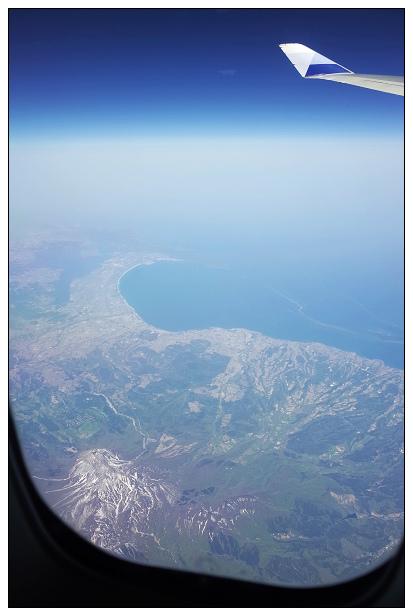 北海道之旅D1-08.jpg