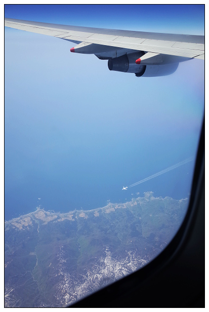 北海道之旅D1-10.jpg