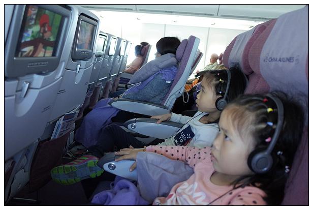 北海道之旅D1-09.jpg