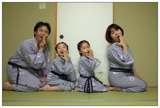 北海道之旅D1-16.jpg