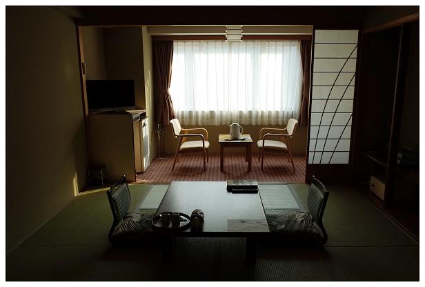 北海道之旅D1-15.jpg