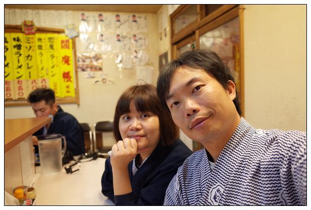 北海道之旅D1-22.jpg