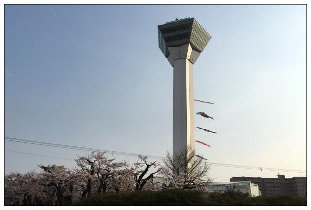 北海道之旅D2-21.jpg