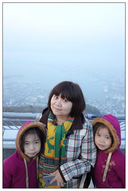 北海道之旅D2-24.jpg