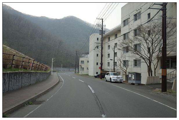 北海道之旅D2-37.jpg
