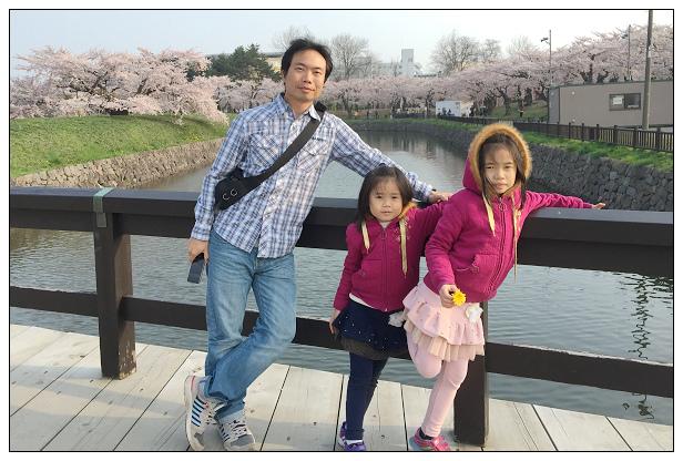 北海道之旅D2-41.jpg
