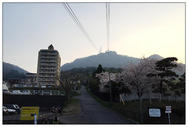 北海道之旅D2-42.jpg