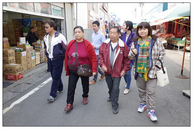 北海道之旅D3-03.jpg