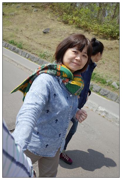 北海道之旅D3-09.jpg