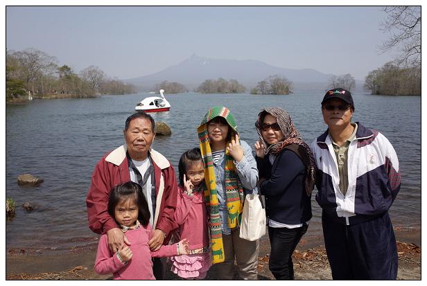北海道之旅D3-10.jpg