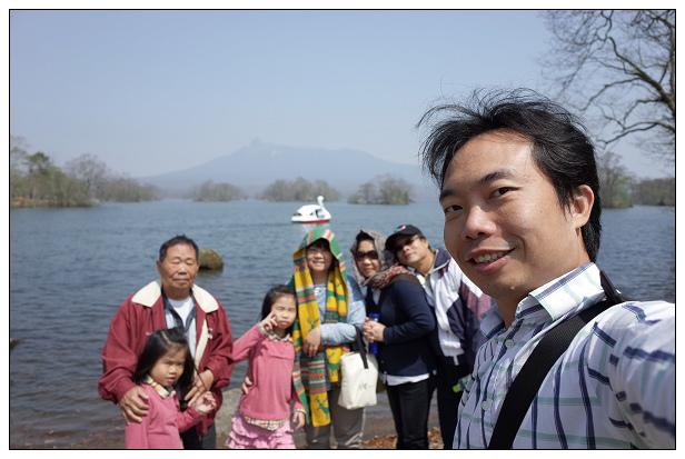 北海道之旅D3-11.jpg