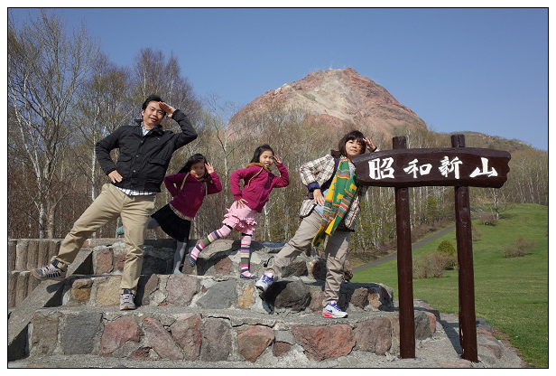 北海道之旅D3-25.jpg