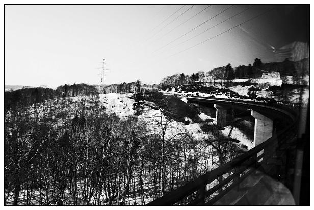 北海道之旅D3-30.jpg