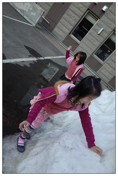北海道之旅D3-32.jpg