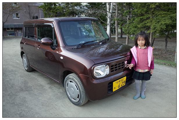 北海道之旅D3-33.jpg