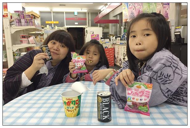 北海道之旅D3-36.jpg