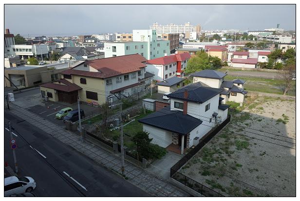 北海道之旅D3-38.jpg