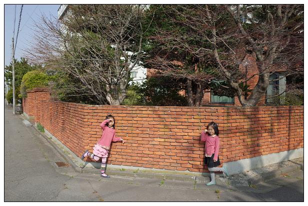 北海道之旅D3-40.jpg