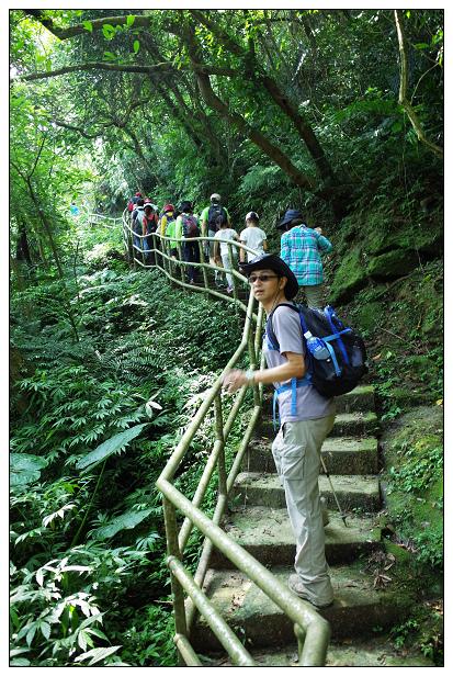 猴山岳健行-02.jpg