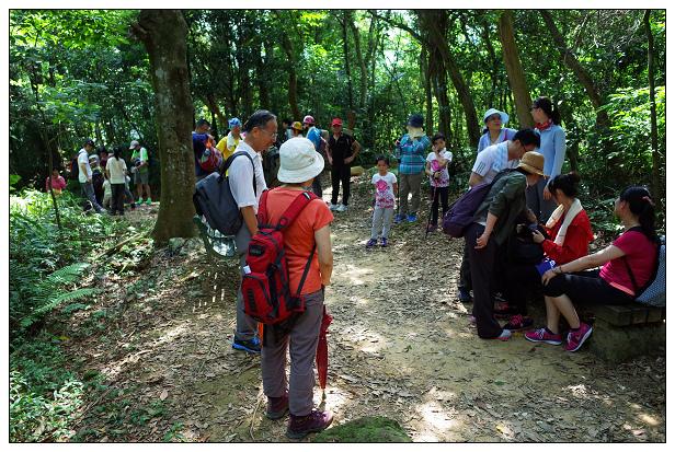 猴山岳健行-05.jpg
