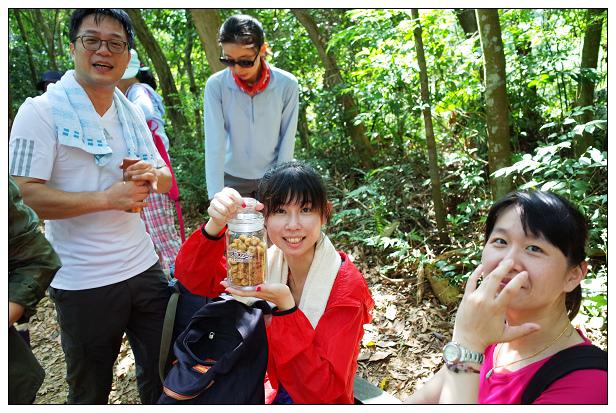 猴山岳健行-06.jpg
