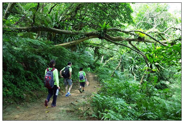 猴山岳健行-09.jpg