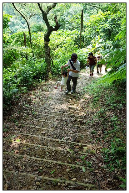 猴山岳健行-11.jpg