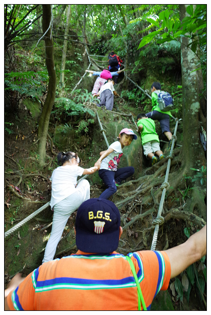 猴山岳健行-17.jpg