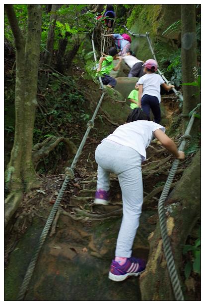 猴山岳健行-18.jpg