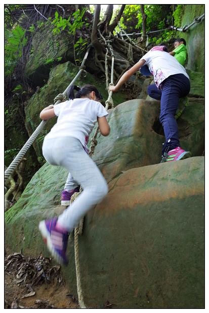 猴山岳健行-19.jpg