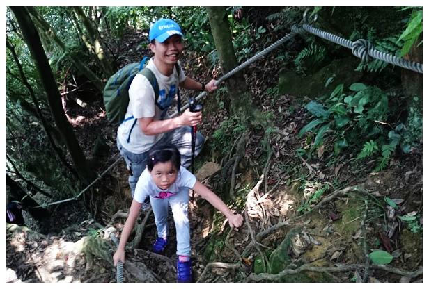猴山岳健行-20.jpg