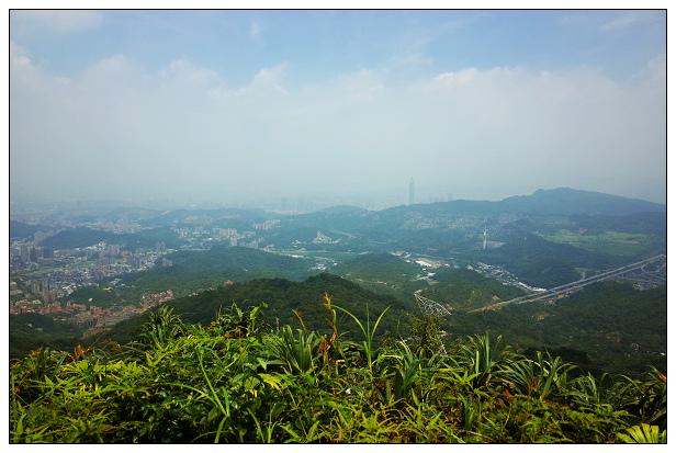 猴山岳健行-21.jpg
