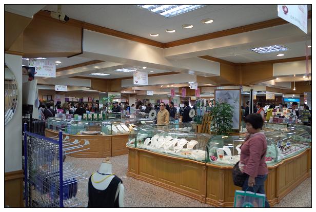 北海道之旅D4-08.jpg