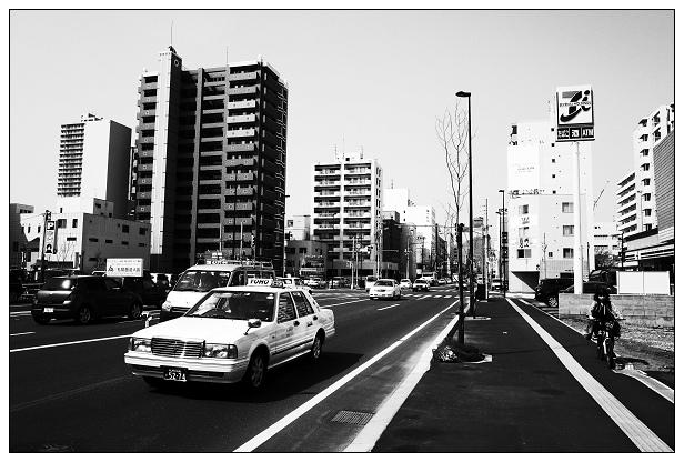 北海道之旅D4-10.jpg