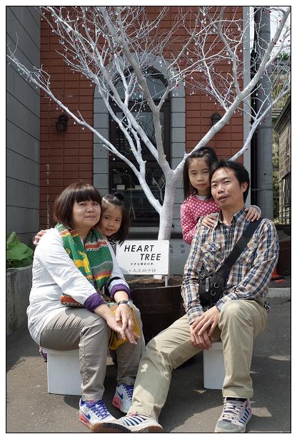 北海道之旅D4-18.jpg