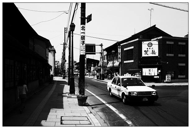 北海道之旅D4-19.jpg