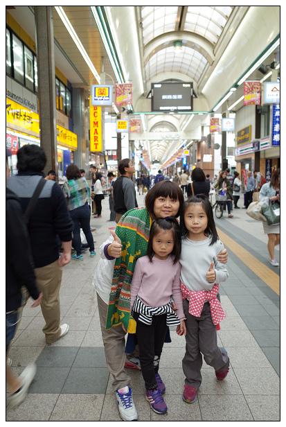 北海道之旅D4-28.jpg