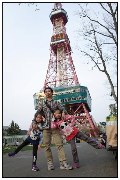 北海道之旅D4-30.jpg