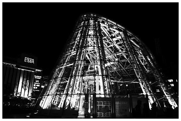北海道之旅D4-34.jpg