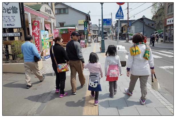 北海道之旅D4-37.jpg