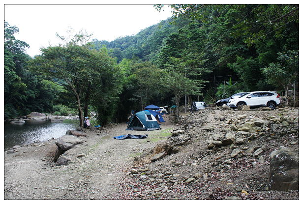 雙溪張家莊露營趣-14.jpg